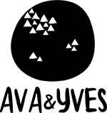 ava_logo_web